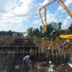 פרוייקט חדש | אמיר ארליך מפקח בניה