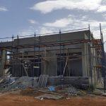 חשיבות תפקידו של מפקח בניה