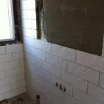 ניהול פרויקטים פיקוח בניה אמיר ארליך