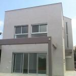 פיקוח בניה בקיסריה